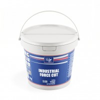 PRODUCT IMAGE: INDUSTRIAL FORCE CUT S08 1KG