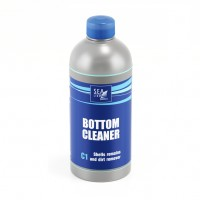 PRODUCT IMAGE: BOTTOM CLEANER C1 500ML