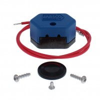PRODUCT IMAGE: PRESSURE SWITCH 31395 50PSI
