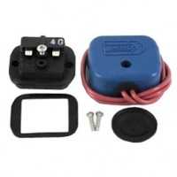 PRODUCT IMAGE: PRESSURE SWITCH 31670 50PSI