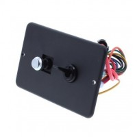 PRODUCT IMAGE: SEARCHLIGHT REMOTE SL-135