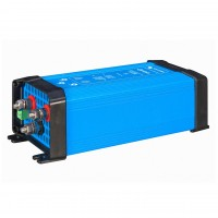 PRODUCT IMAGE: CONVERTER ORION DC-DC