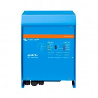 PRODUCT IMAGE: MULTIPLUS (INVERTER/CHARGERS)
