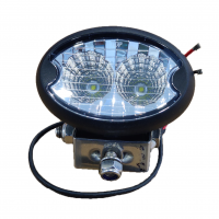 PRODUCT IMAGE: LED WORKLAMP SCI 12-24V