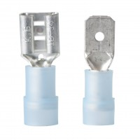 PRODUCT IMAGE: TERMINAL DISCONNECT (1-2MM)