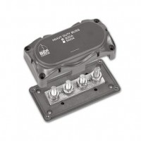 PRODUCT IMAGE: HEAVY DUTY DISTRIBUTION BUS 300A