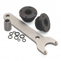 PRODUCT IMAGE: SEAL KIT SEASTAR CYLINDER HS5157