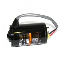 PRODUCT IMAGE: REPLACEMENT MOTOR FOR PA1200 SEASTAR