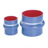 PRODUCT IMAGE: Silicone Single Exhaust Boot