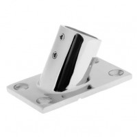 "PRODUCT IMAGE: RECTANGULAR BASE 7/8"" 60DEG"