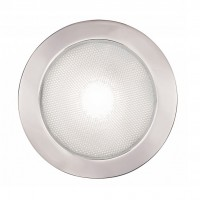 PRODUCT IMAGE: LIGHT HELLA LED EURO150 WH