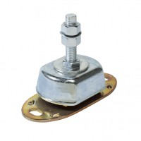 PRODUCT IMAGE: FLEXIBLE ENGINE MOUNTING HY230