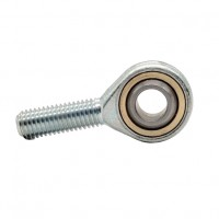 PRODUCT IMAGE: BALL JOINT FOR CL.0-11N