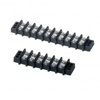 PRODUCT IMAGE: TERMINAL STRIP 30A