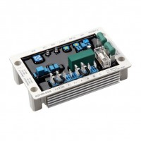 PRODUCT IMAGE: AVR FOR GENSET