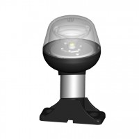 PRODUCT IMAGE: NAVIGATION LED ALL ROUND