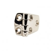 PRODUCT IMAGE: HINGE SS 57x38MM