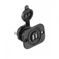 PRODUCT IMAGE: USB CHARGER 2 PORTS