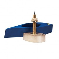 PRODUCT IMAGE: TRANSDUCER B258 THRHUL 1KW DT
