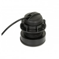 PRODUCT IMAGE: TRANSDUCER CPT-S PL THRHUL 20°
