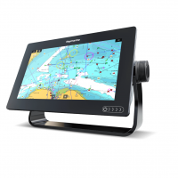 "PRODUCT IMAGE: Axiom 7, 7"" Multifunction Display (MFD)"