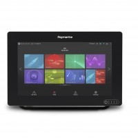 "PRODUCT IMAGE: Axiom 9, 9"" Multifunction Display (MFD)"