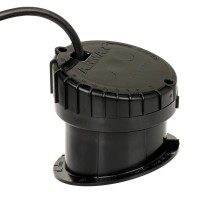 PRODUCT IMAGE: P79 In-hull Transducer