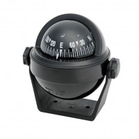 PRODUCT IMAGE: COMPASS STELLA BS2 BLACK