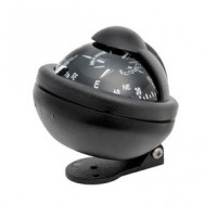 PRODUCT IMAGE: COMPASS COMET BC2 BLACK