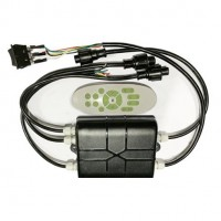 PRODUCT IMAGE: EI CONTROLLER FOR UNDERWATER LIGHT E019021